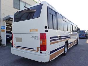 Melpha Tourist Bus_2