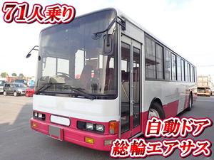 Aero Star Bus_1