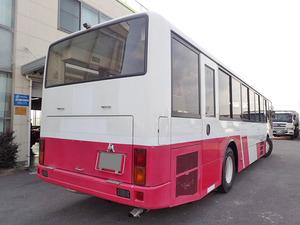Aero Star Bus_2