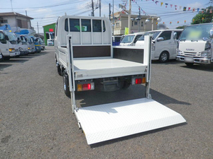 Titan Double Cab_2