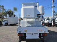 MITSUBISHI FUSO Canter Cherry Picker PA-FE73DB 2005 110,000km_8