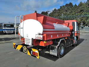 Canter Tank Lorry_2