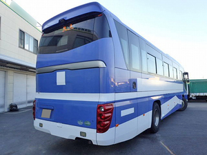 Selega Tourist Bus_2