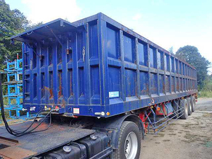 Others Scrap Trailer_2