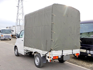 Townace Covered Truck_2