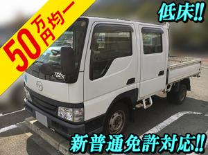 Titan Dash Double Cab_1