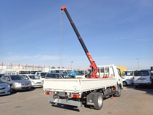 Dyna Truck (With Crane)_2