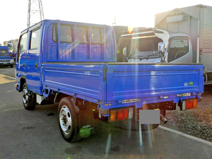 Elf Double Cab_2