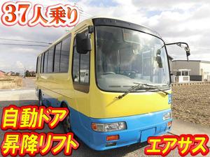 Liesse Bus_1