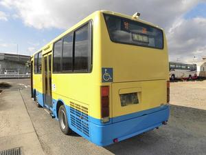 Liesse Bus_2