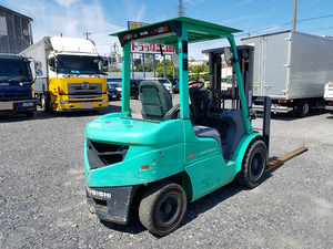 Others Forklift_2