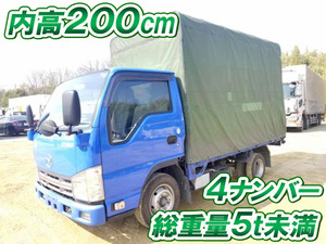 Titan Covered Truck_1