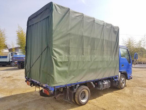 Titan Covered Truck_2
