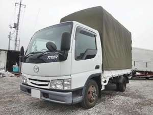 Titan Dash Covered Truck_1