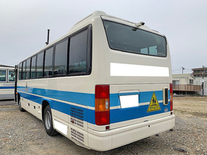 Gala Mio Courtesy Bus_2