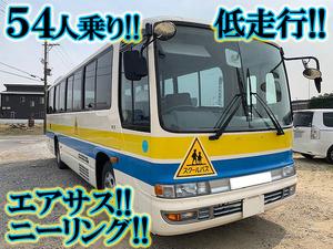 Gala Mio Courtesy Bus_1
