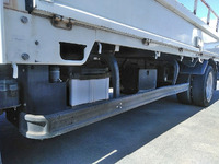 MITSUBISHI FUSO Canter Flat Body (With Power Gate) PDG-FE72B 2010 158,084km_13
