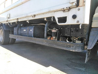 MITSUBISHI FUSO Canter Flat Body (With Power Gate) PDG-FE72B 2010 158,084km_14