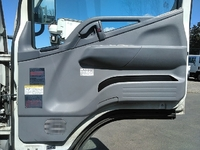 MITSUBISHI FUSO Canter Flat Body (With Power Gate) PDG-FE72B 2010 158,084km_25