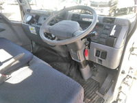 MITSUBISHI FUSO Canter Flat Body (With Power Gate) PDG-FE72B 2010 158,084km_30