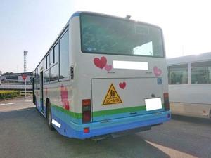Aero Ace Courtesy Bus_2