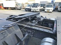 MITSUBISHI FUSO Super Great Trailer Head QKG-FP54VER 2013 683,863km_11