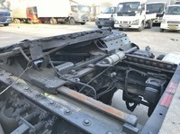 MITSUBISHI FUSO Super Great Trailer Head QKG-FP54VER 2013 683,863km_12