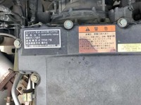 MITSUBISHI FUSO Super Great Trailer Head QKG-FP54VER 2013 683,863km_22