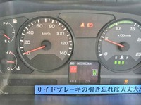 MITSUBISHI FUSO Super Great Trailer Head QKG-FP54VER 2013 683,863km_31