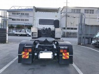 MITSUBISHI FUSO Super Great Trailer Head QKG-FP54VER 2013 683,863km_8