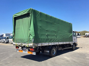 Condor Covered Truck_2