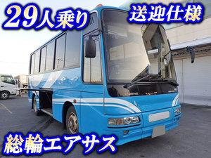 Aero Midi Courtesy Bus_1