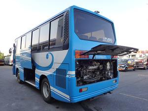 Aero Midi Courtesy Bus_2