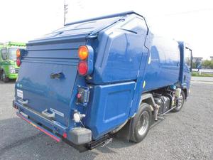 Elf Garbage Truck_2