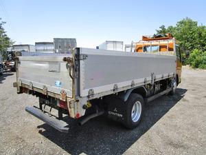 Canter Aluminum Block_2
