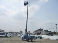 ISUZU Elf Cherry Picker PB-NKR81N 2006 43,650km_14