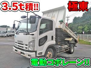 Forward Dump_1