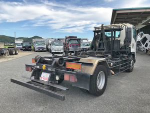 Forward Hook Roll Truck_2