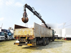 Big Thumb Hiab Crane_2