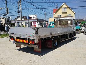 Forward Aluminum Block_2