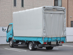 Toyoace Covered Wing_2
