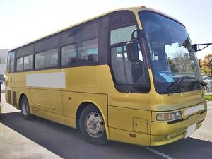 Aero Midi Tourist Bus_2