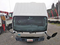 ISUZU Elf Cherry Picker TKG-NKR85AN 2012 53,097km_10