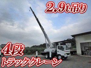 Dyna Truck Crane_1