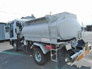 Forward Tank Lorry_2