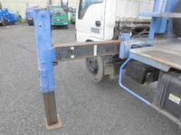 ISUZU Elf Cherry Picker PB-NKR81N 2005 28,000km_24