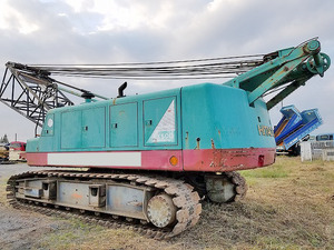 HITACHI Construction Machinery_2