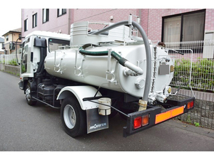 Forward Vacuum Truck_2