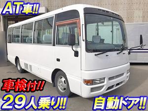 Journey Bus_1