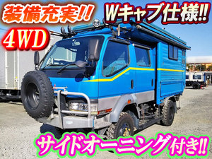 Canter Campers_1